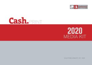 Mediakit-300x211 in Mediadaten