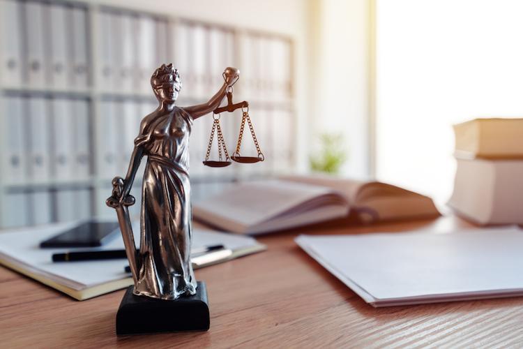 Shutterstock 1328472107 in Trotz DSGVO: BGH bestätigt Auskunftsrecht über Mitgesellschafter