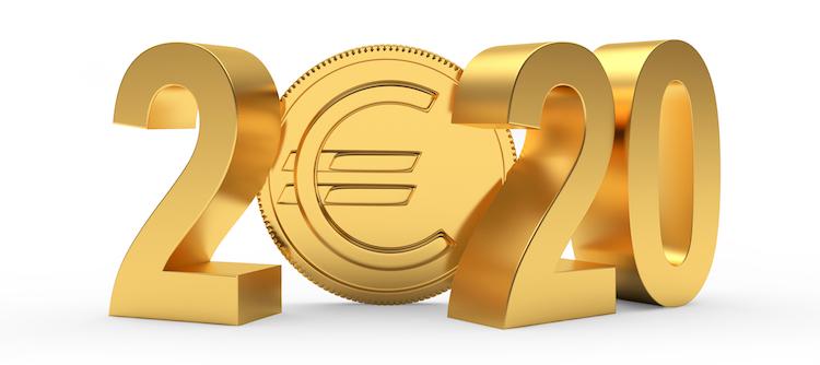 Shutterstock 1486950491 in Steuern & Co. - was sich für Arbeitnehmer und Chefs in 2020 ändert