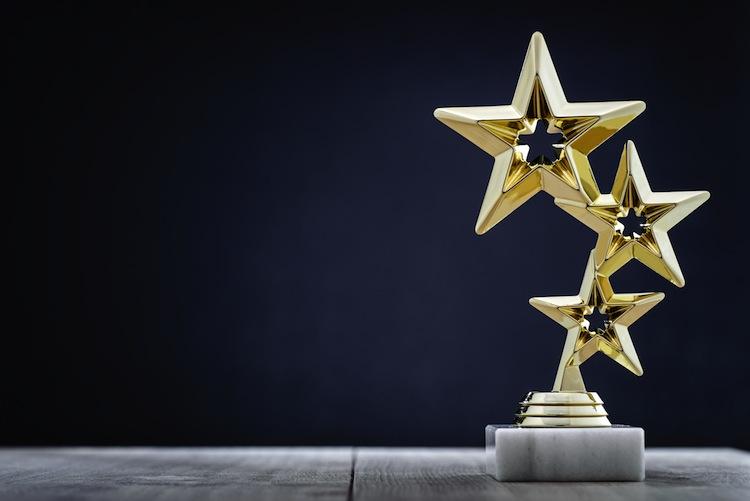 Shutterstock 566643415 in IVFP: Das sind die besten BU-Tarife