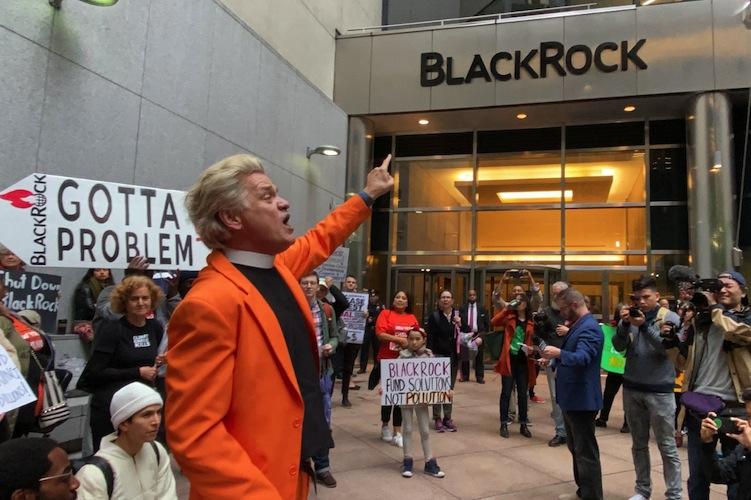 126130707 in Blackrock will sich von Nachhaltigkeitsrisiken trennen