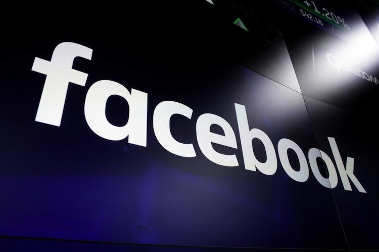"""128236204 in Legg Mason / Clearbridge: """"Facebook-Shops Bedrohung für eBay und Etsy"""""""