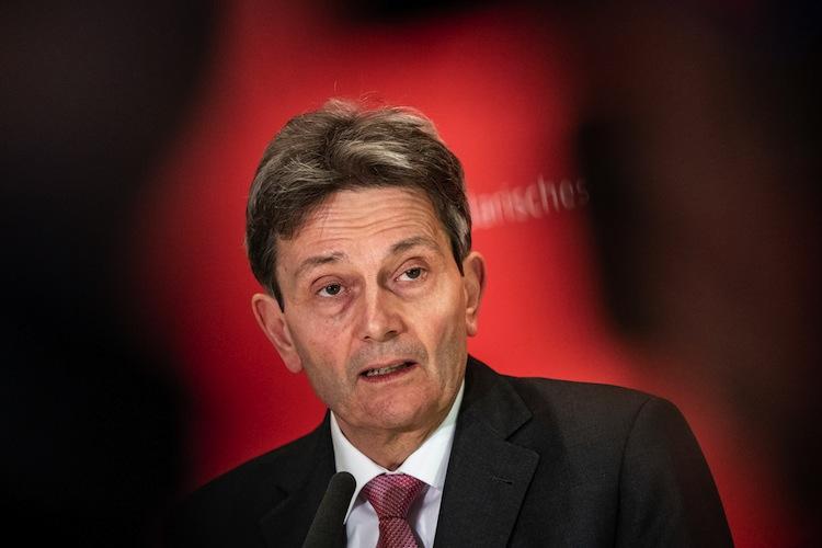 128294639 in SPD-Fraktionschef unterstützt Steuervorschläge von Walter-Borjans