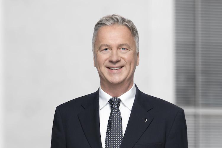 20171204 Ottmar Heinen in Bilanz 2019: Project Investment verdoppelt Eigenkapitalumsatz