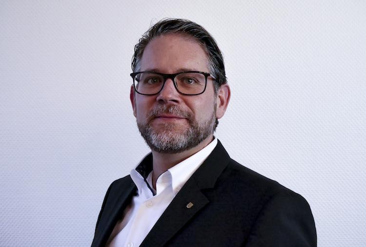Andreas-Reineke-DMA-Kopie in Rechtsschutz – im Vertrieb zu Unrecht unterschätzt