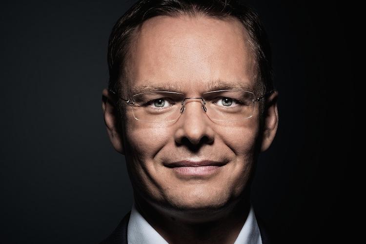 Bildschirmfoto-2020-01-09-um-11 33 25 in Deutsche Finance bündelt Digitalisierung und IT
