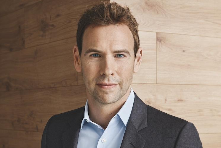 DJE-Dr -Jan-Ehrhardt in DJE übernimmt Management von RWS-Aktienfonds