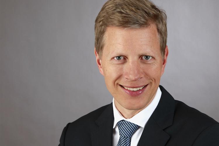 DJE Richard-Schmidt-2-Kopie in Nachhaltigkeit: Die neue Macht der Finanzmärkte