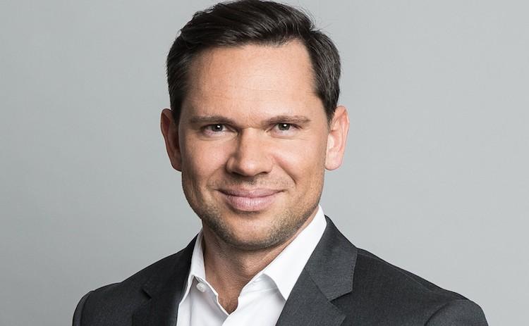 DJE Sebastian Hasenack-Kopie in Solidvest ermöglicht Ausschluss ausgewählter Einzeltitel