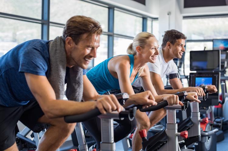 Fitnessstudio in Raus aus dem Fitness-Vertrag – aber wie?
