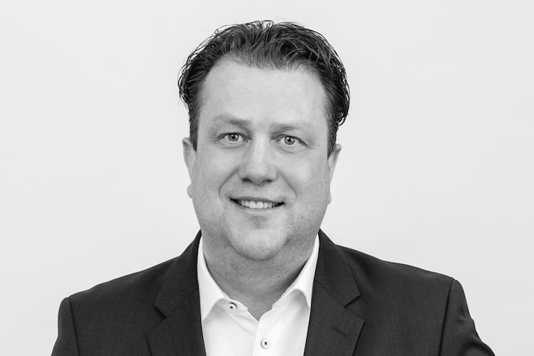 Hans-Stuckart in Neuer Immobilienfonds für ambulante Medizin-Infrastruktur