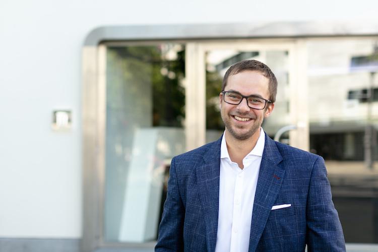 Laube-Ma Hren-AG in Warum der Finanzminister nicht als Ratgeber in Sachen Geldanlagen taugt