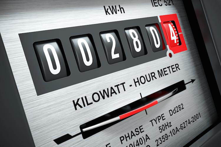 Stromza Hler in So teuer wie nie: Trotz Klimapaket steigen die Strompreise