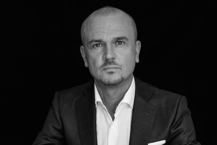 Thomas-Oliver-M Ller DF-Kopie in Deutsche Finance platziert fast 1,4 Milliarden Euro in 2019