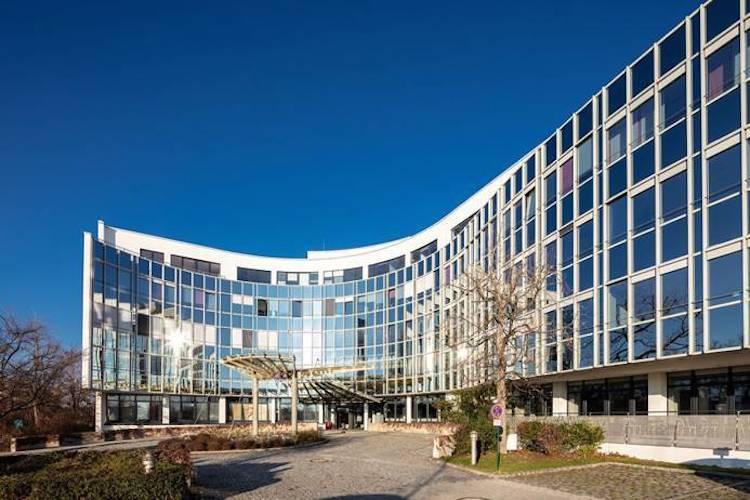Image002-Kopie in Kanam-Fonds erwirbt weitere Immobilie in München