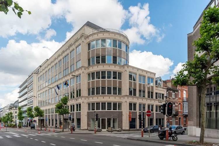 Image003-Kopie in KanAm kauft Bürohaus im Brüsseler Europaviertel