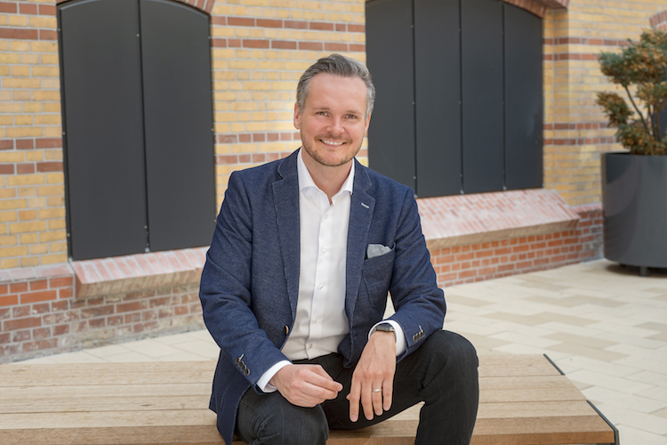 """Marcel-neumann-7815-RET in Offene Immobilienfonds: """"Die Vorteile bleiben"""""""