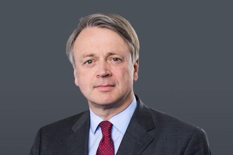 Peter-alexander-borchardt in Insolvenzverfahren Magellan: Anleger erhalten weitere Millionen