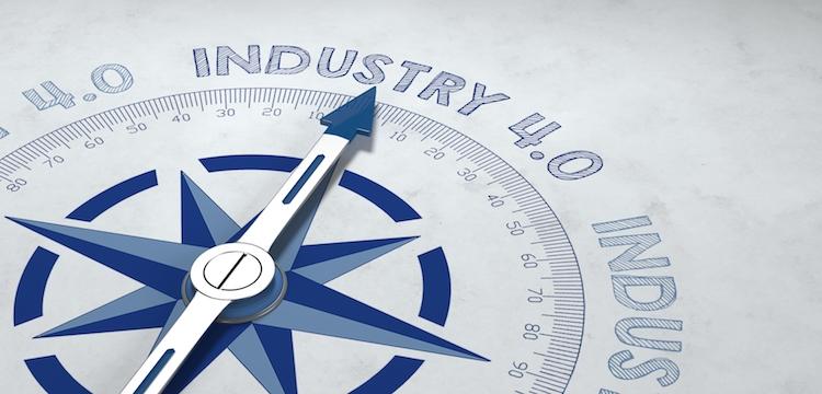 Shutterstock 459378559 in Industrie 4.0 fordert die Versicherungsbranche heraus
