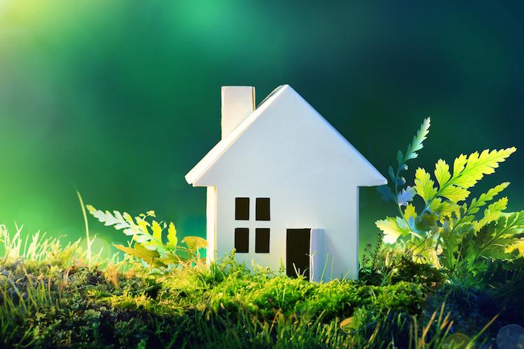 Shutterstock 551391901-Kopie in ING Deutschland: Neue Wege zu mehr Nachhaltigkeit