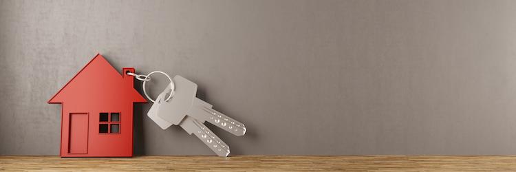 Shutterstock 643008394 in Immobilie als Kapitalanlage? – die wichtigsten Tipps