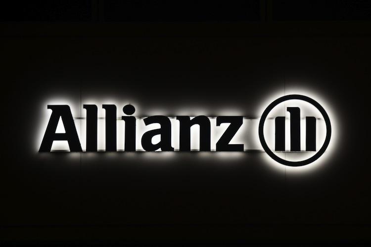 126533057 in Allianz legt Zahlen vor und treibt Digitalisierung voran