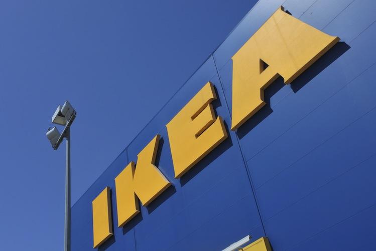 126760592 in Ikea verkauft jetzt auch Versicherungen
