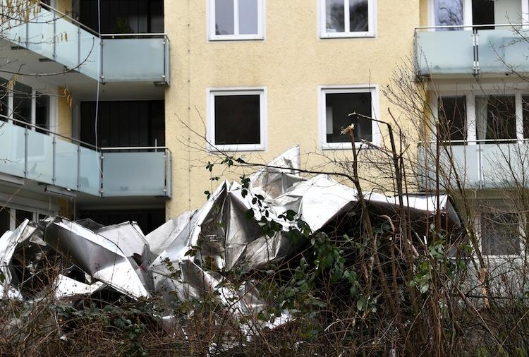 129621342 in Sabine kostet Versicherer 675 Millionen Euro