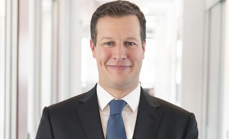 """Axel Brosey CFA CESGA Fondsadvisor GDW-Kopie in """"Erster Fonds mit WWF-Patenschaft"""""""