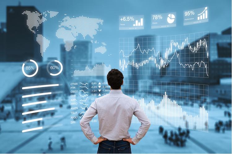 Bildschirmfoto-2020-02-07-um-17 04 16 in Fulminanter Jahresstart im Zweitmarkthandel