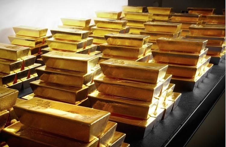 Bildschirmfoto-2020-02-24-um-15 31 15 in Xetra-Gold übersteigt Marke von 10 Milliarden Euro