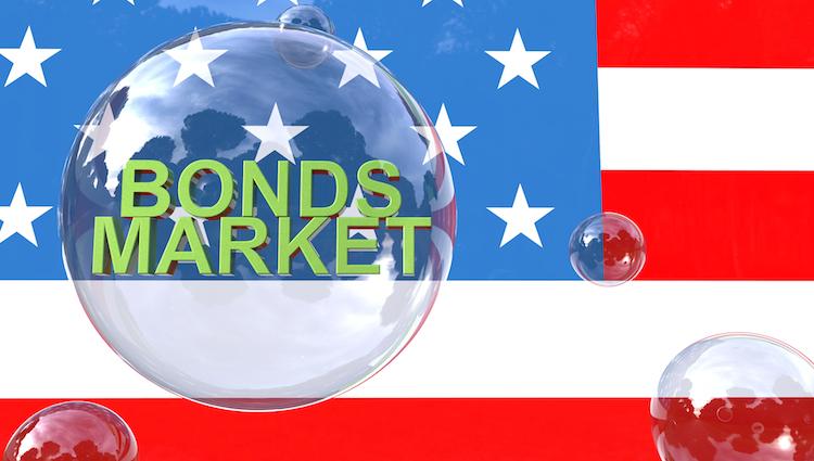 Bonds-market in Ethenea: Anleiheblase bleibt stabil – vorerst