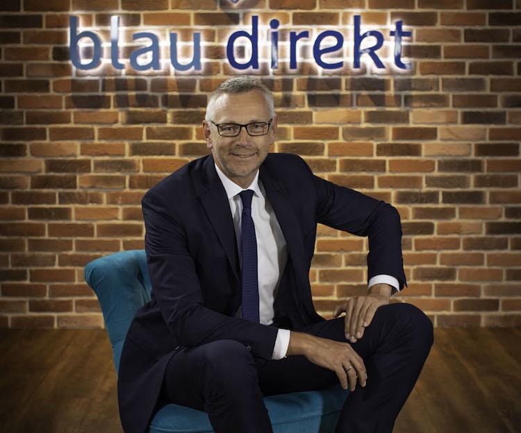 Lars Drueckhammer-Kopie in Paukenschlag bei Maklerpools: Blau direkt und WIFO schließen sich zusammen