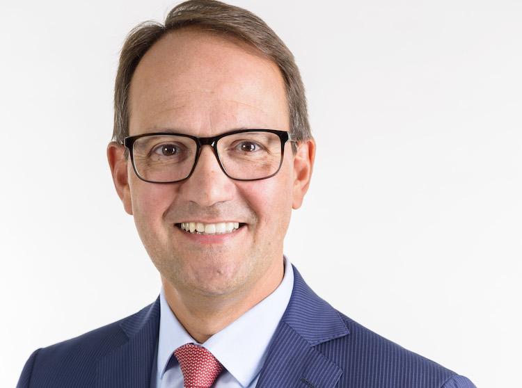 Neuberger-Berman Christian-Puschmann in Neuberger Berman erweitert ESG-Angebot mit Hochzins-Anleihefonds