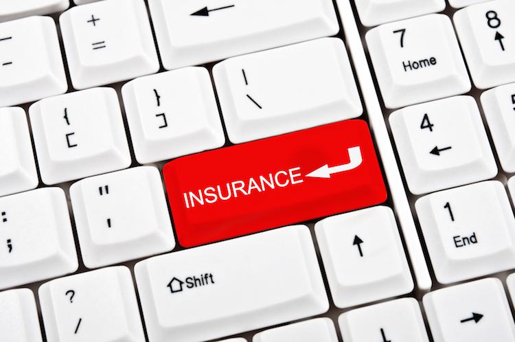 Onlineinsurance in DMA bildet Onlinemakler aus