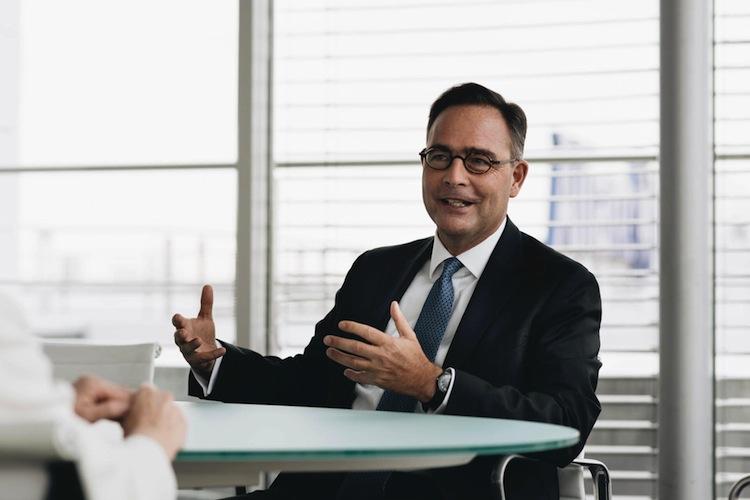 Allianz-deutschland-vorstand-klaus-peter-roehler-2 in Allianz: Klaus-Peter Röhler wird Teil des Vorstands