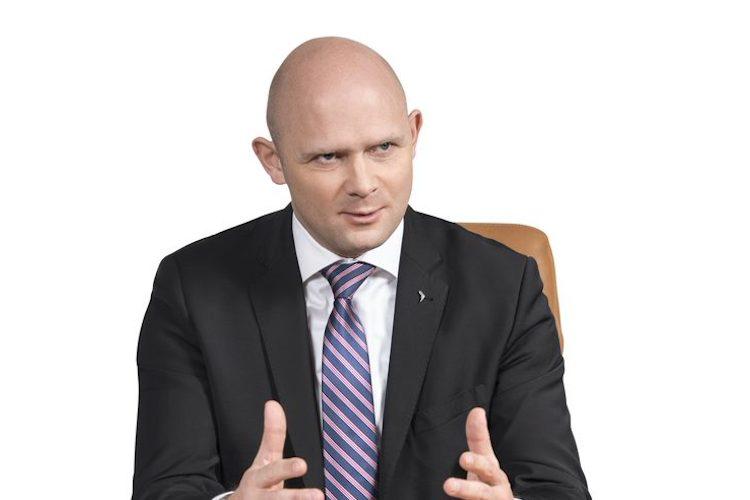 Schlichting in Project-Fonds knackt Grenze von 100 Millionen Euro Eigenkapital
