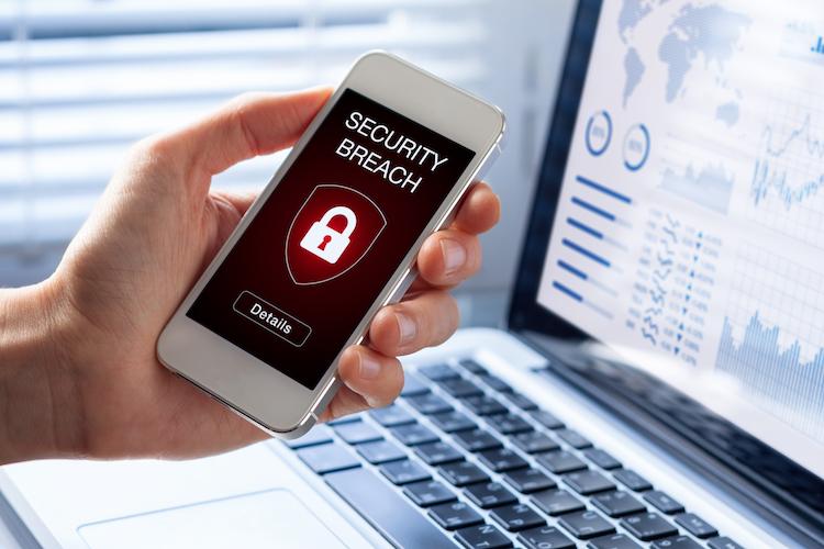 Shutterstock 1089808376 in Abzocke per Smartphone: In die Falle getappt – und nun?