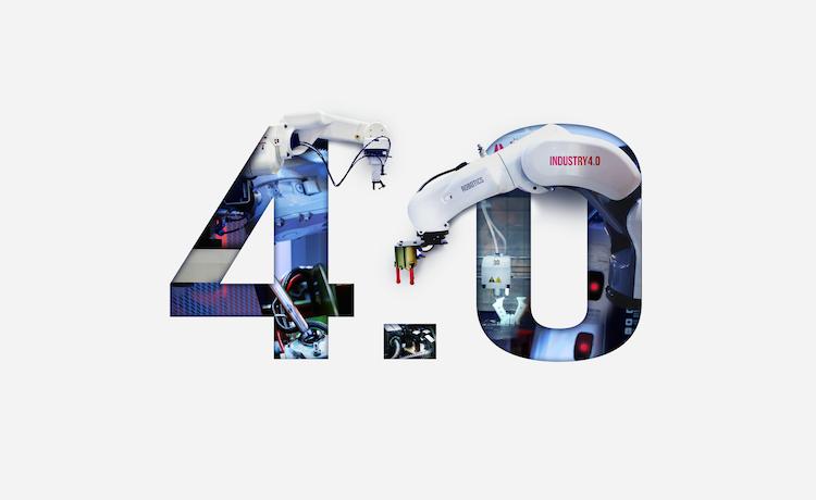 Shutterstock 1131960653 in Industrie 4.0: Wie sich von Unternehmen im Transformationsprozess profitieren lässt