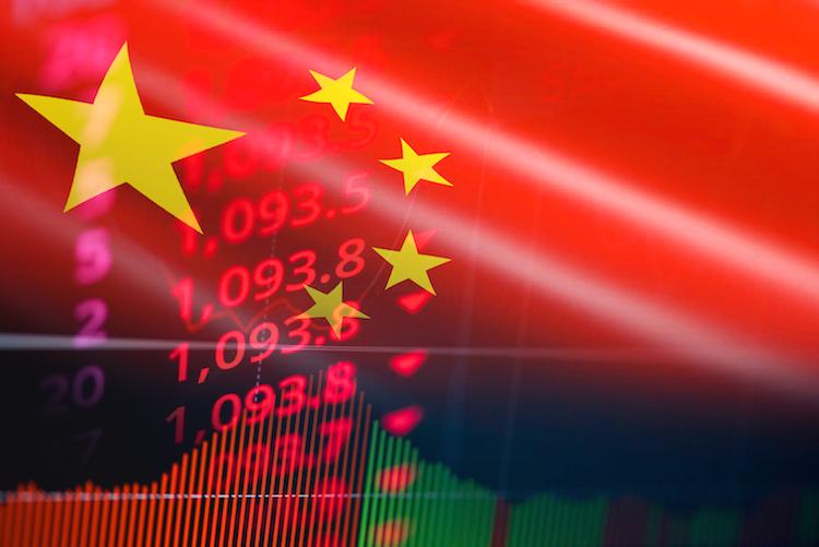 Shutterstock 1626330667 in China in der Krise: Normalität ist noch weit weg