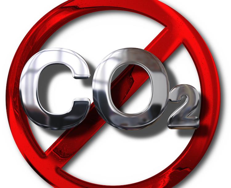 Shutterstock 198470717 in Dekarbonisierung der Energiebranche: Welche Aktien interessant sind