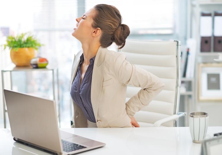 Shutterstock 205957369 in Berufskrankheitenrecht: VdK verlangt große Reform