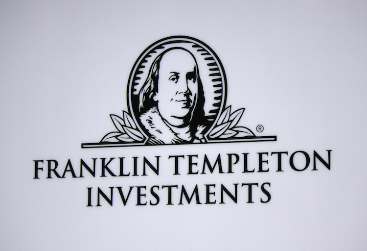 Shutterstock 215182789 in Mega-Deal: Franklin Templeton kauft Legg Mason
