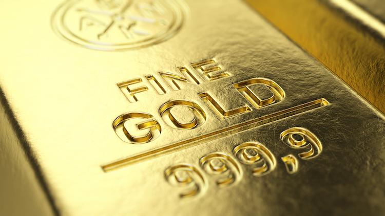 Shutterstock 598773272 in Gold und Palladium mit neuen Höchstständen