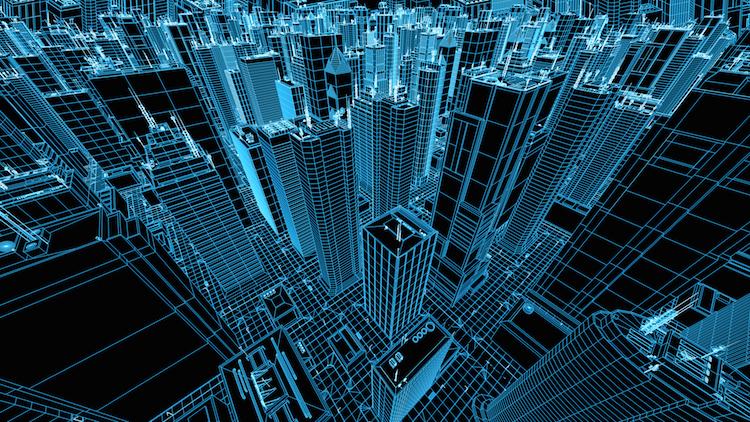 Shutterstock 713772142 in Infrastrukturinvestments: Ein Lamento löst keine Probleme