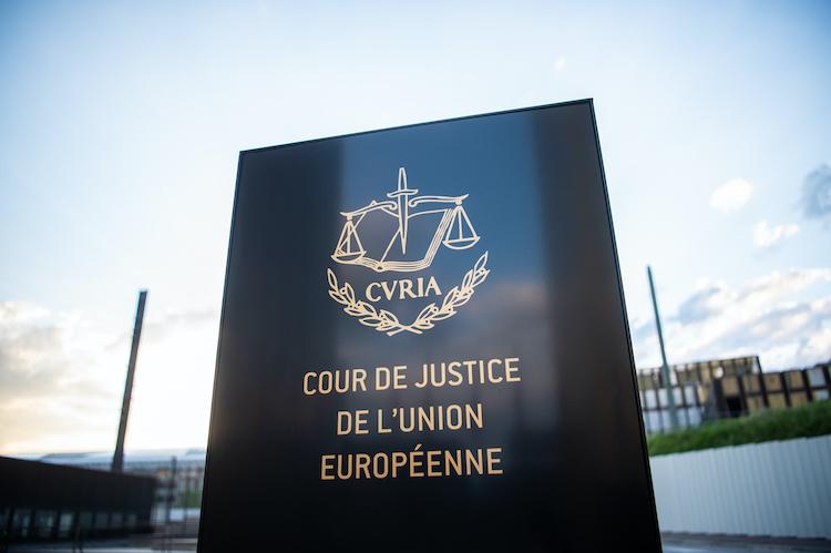 121424062 in EuGH: Widerrufsrecht im Darlehensvertrag muss klar formuliert sein