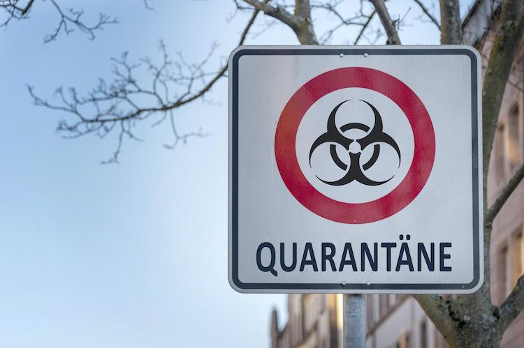 131200288-Kopie in Coronavirus: Wann die Weitergabe der Infektion strafbar sein kann