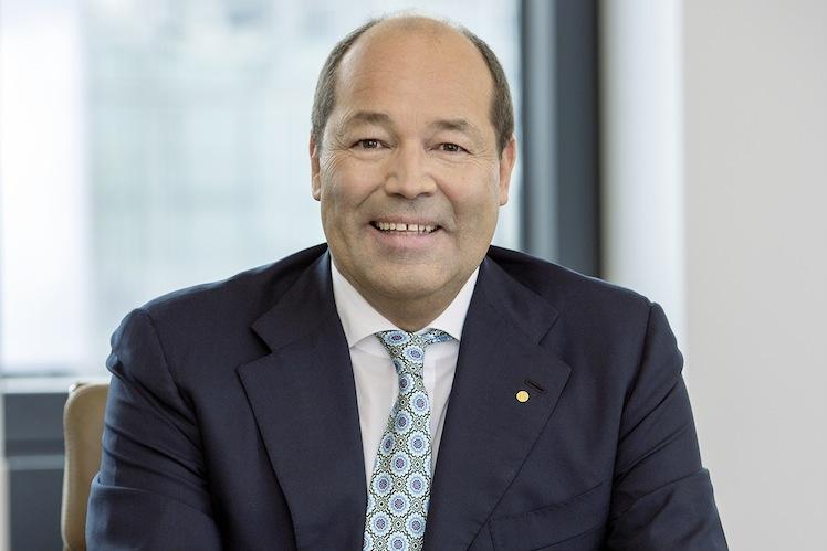 Andreas-Pohl Web in Deutsche Vermögensberatung und Tafel Deutschland kooperieren langfristig