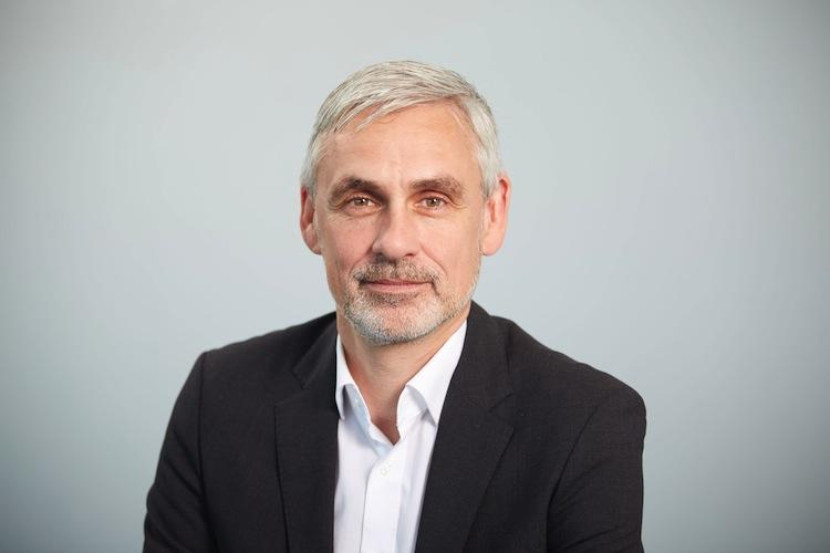 Dirk Bohsem MLP in MLP: Mehrere Mitarbeiter in Quarantäne