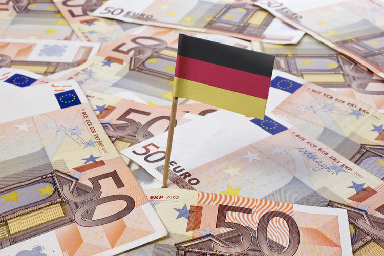 Geld in Soforthilfen für Selbstständige: Auszahlung startet